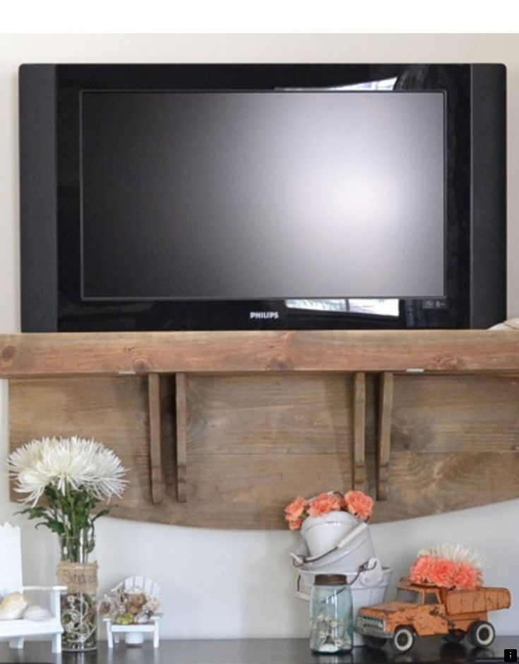 Read More About Best Buy Tv Mounts Check The Webpage For More Enjoy The Website Wall Mounted Tv Tv Shelf Diy Tv Stand