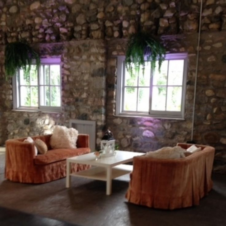 33 best Trends: Reception Lounges images on Pinterest ...