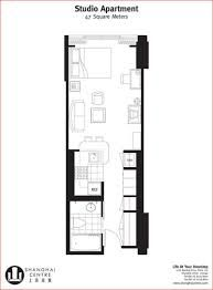 Small Apartment Kitchen Floor Plan 8 best apartment floor plan images on pinterest | apartment floor