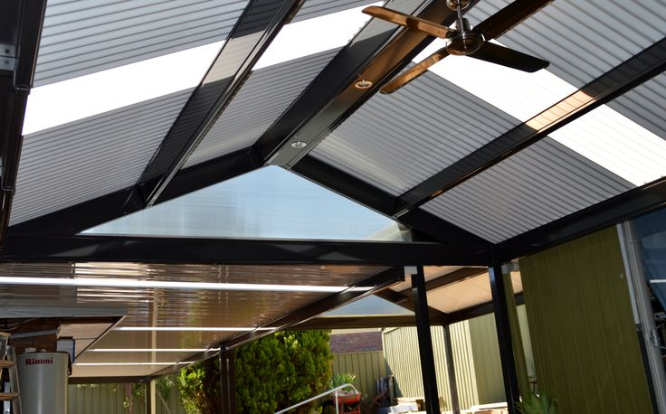 patios adelaide - best designs, material and workmanship