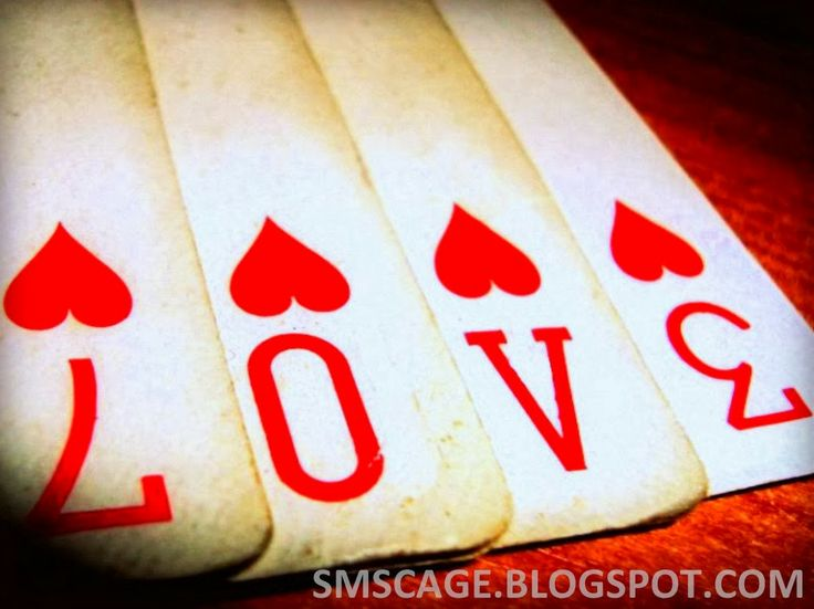 Romantic Love Sms | Romantic Love Punjabi Shayari SMS