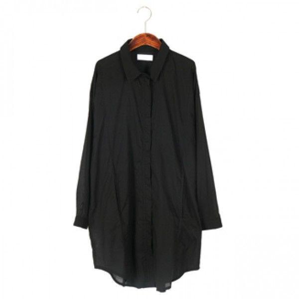 Today's Hot Pick :シャツ風ジップジャケット【BLUEPOPS】 http://fashionstylep.com/P0000YAT/ju021026/out シャツ感覚で羽織っていただける軽アウター♪ ジップで脱ぎ着するタイプで。前を開けてさらっと羽織るだけでジップがポイントになって、オシャレにキマリます。 すとんとしたシルエットなので、着回し力抜群です。 レーヨンのワンピースやロングスカートなどのガーリーなアイテムとのコーディネートがおすすめ♪♪ 身長によって着丈感が異なりますので下記の詳細サイズを参考にしてください。 ◆2色:ブラック/アイボリー