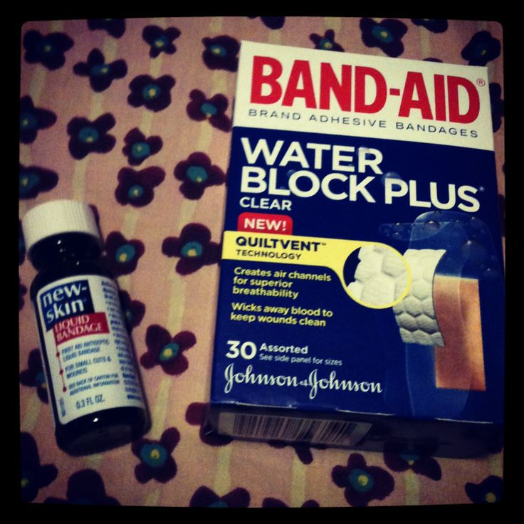 A cosmetologist student's best friends.... cosmetology
