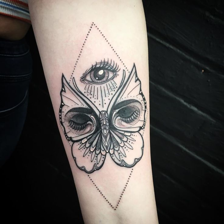 19++ Best Third eye tattoo forehead ideas in 2021