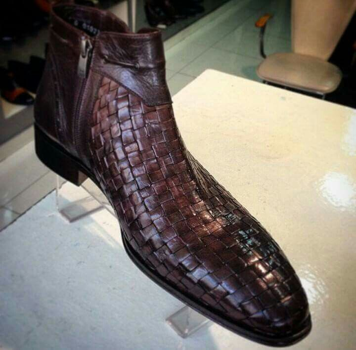 Awesome Boots!!!!!!