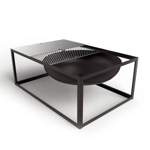 25 best ideas about barbecue design on pinterest. Black Bedroom Furniture Sets. Home Design Ideas
