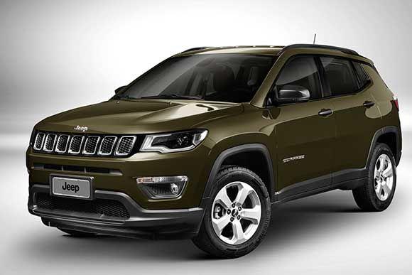 Sensor De Pressao De Combustivel Do Jeep Compass Flex Precisa Ser Substituido Saiba Mais Jeep 4x4 Lexus Ct200h
