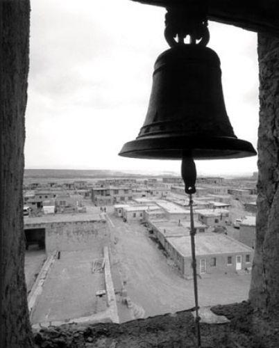 Gallery: Pueblo Photo Album Photos from Acoma Sky City