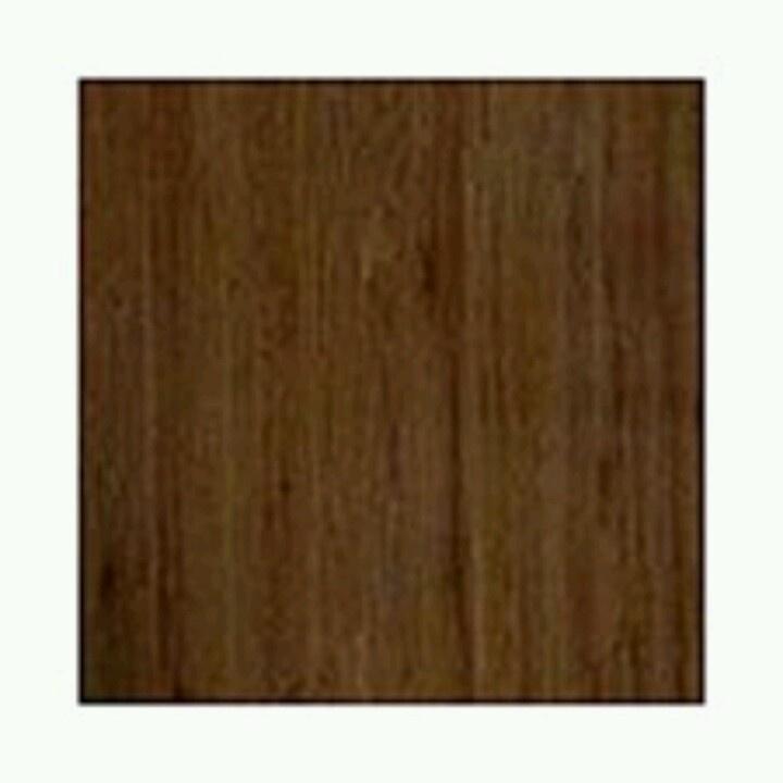 Samu0027s Club Traditional Living® Premium Laminate U2013Heirloom Oak; 10mm Thick |  House Concepts | Pinterest | Traditional