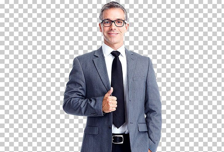 Businessman Png Businessman Business Man Png Single Breasted Suit Jacket