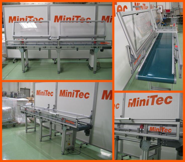 Products Cinta Transportadora Rea Industrial Archivos