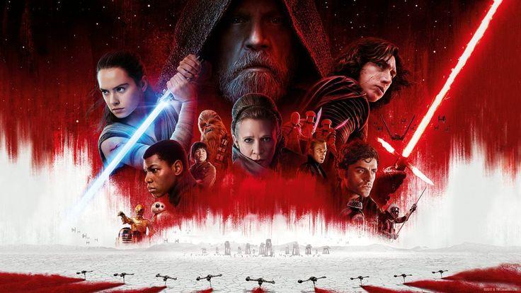 Watch Star Wars: The Last Jedi Online For Free On 123moviesfree , Stream Star Wars: The Last Jedi Online , Star Wars: The Last Jedi Full Movies Free