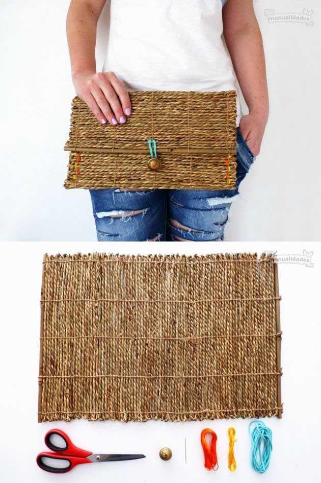 bolso-de-mano-reciclando-un-mantel-diy_2