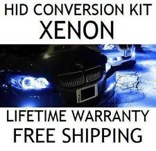 http://www.ebay.com.au/itm/H7-XENON-FULL-HID-KIT-HIGH-BEAMS-AUDI-TT-ROADSTER-2007-2008-2009-2010-2011-/300632557696?pt=Motors_Car_Truck_Parts_Accessories=item45ff18c880&_uhb=1
