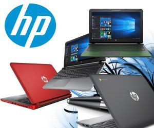 Sell my acer amd v series windows 7 used   compare acer amd v.