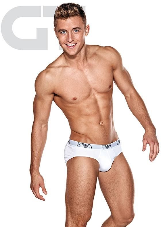 pin by morris fowler on briefs pinterest
