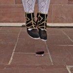 """El Centro de Cultura Digita, sede oficial del Festival Ambulante, proyectará este miércoles 13 de febrero La casa Emak Bakia: películavanguardista de Man Ray, Emak Bakia, que en vasco quiere decir """"déjame en paz"""", desata la historia de una búsqueda. La casa donde se rodó en 1926, cerca de Biarritz, tuvo ese peculiar nombre, y …"""