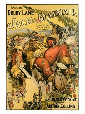 Google Image Result for http://www.vinmag.com/online/media/gbu0/prodlg/AP273K-jack-and-the-beanstalk-theatre-poster.jpg