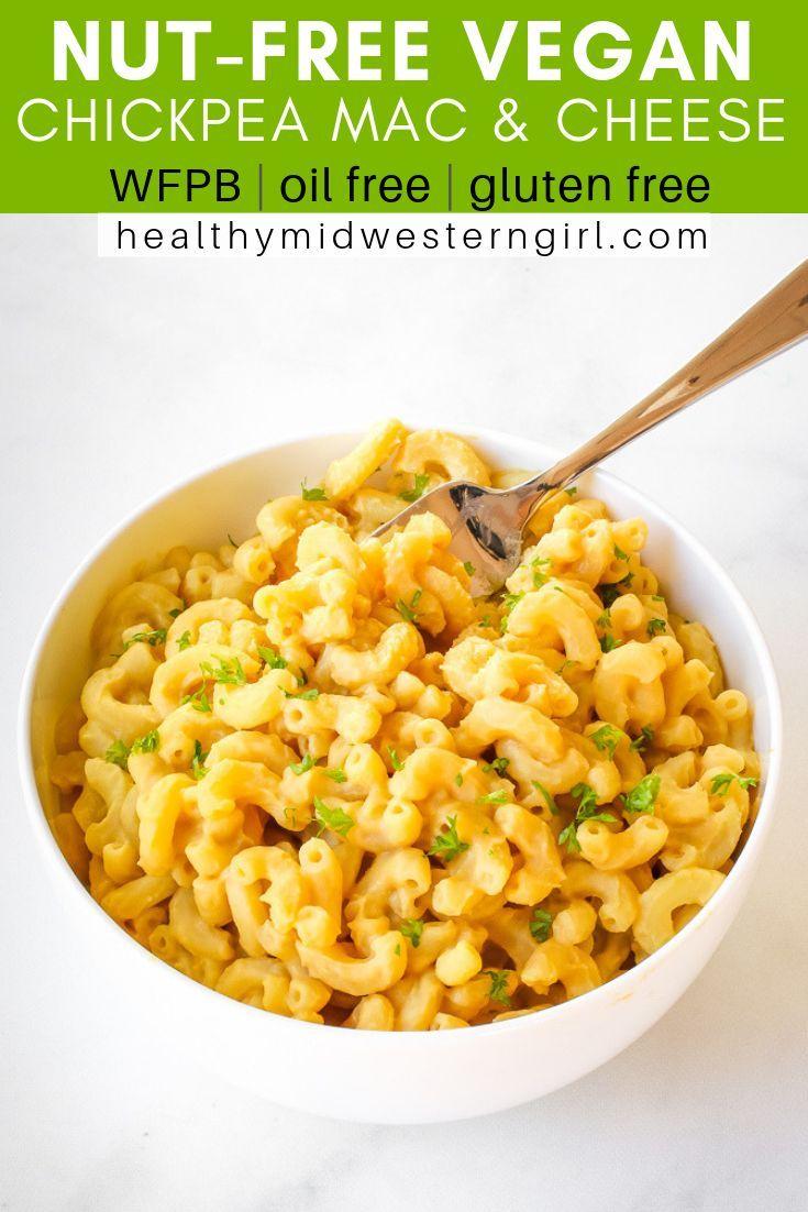 Pin On Vegan Pasta Recipes