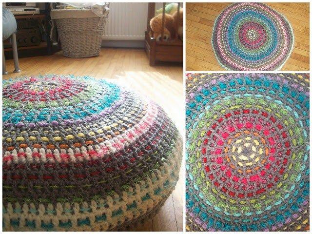 11 Free Boho Crochet Patterns Boho Crochet Patterns Crochet