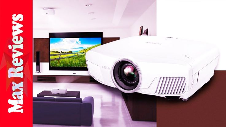 Top 3 Best Home Theater Projectors 2017 https://youtu.be/QMxz69caCc4