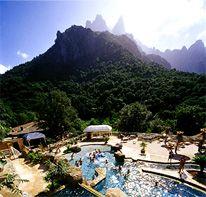 Bienvenue en Corse au Camping Les Oliviers