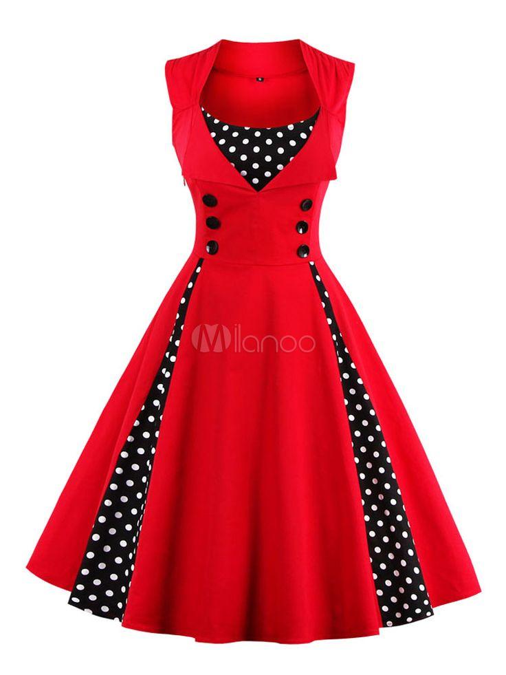die besten 25 elegante rote kleider ideen auf pinterest rot maxi kleider rot maxi und maxi. Black Bedroom Furniture Sets. Home Design Ideas