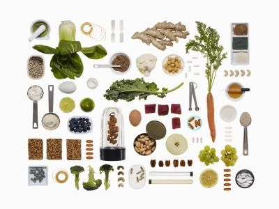 43 best pre diabetes diet images on pinterest pre diabetic list of foods good for pre diabetics ccuart Gallery