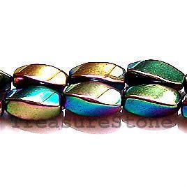 #Wholesale #magnetic #beads, spacers and Clasps in Edmonton. #TreasureStone Beads Edmonton.
