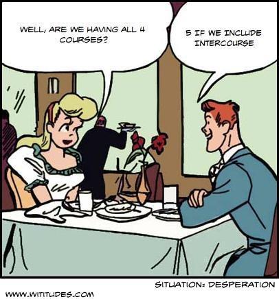 dating fordeler ulemper