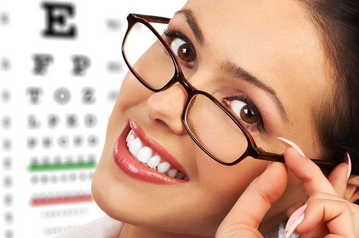 Best eye clinic in Faridabad – Get the Laser Eye Surgery - As we all know, our eyes are extremely important to our lives. Lots of people looking to have laser eye surgery around the world.