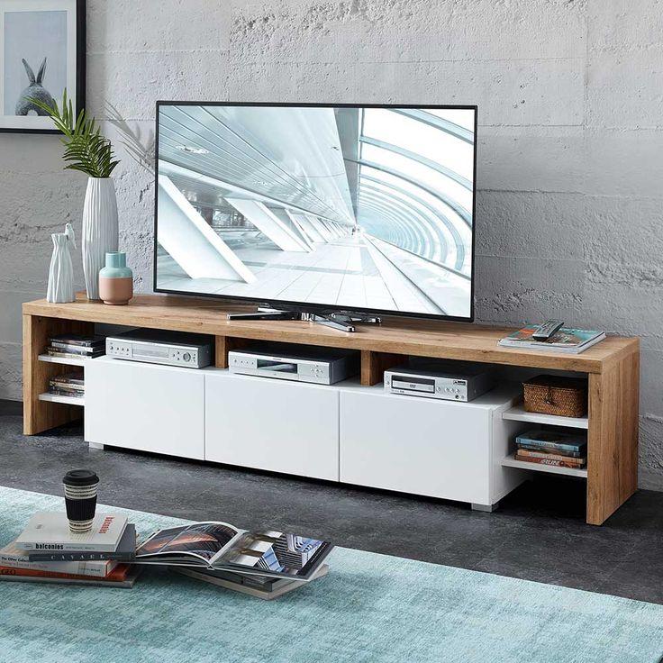 15393 best tv hifi m bel images on pinterest. Black Bedroom Furniture Sets. Home Design Ideas