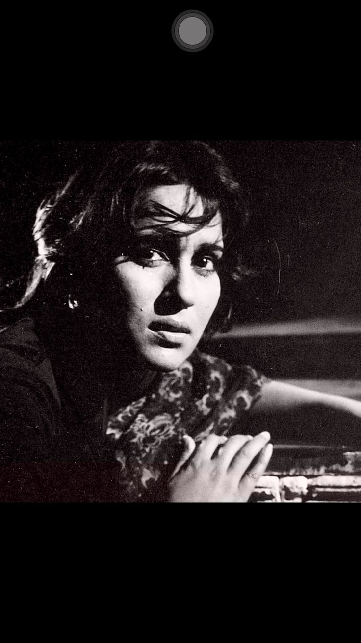 best images about liaquat ali khan famous movie actress shamim ara begum also known for her amazing directorial skills in film