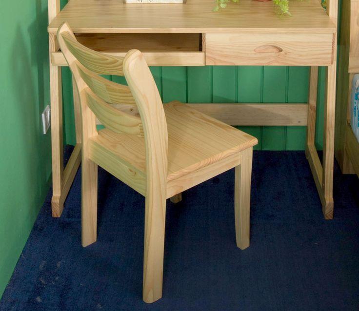 Деревянный детский стул на ножках со спинкой купить в интернет-каталоге мебели https://lafred.ru/catalog/catalog/detail/39448904827/