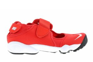 Nike Air Rift: Two Colourways for Spring 2015