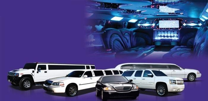 Find the right limousine for every occasion, including a chauffeur and extensive beverage selection.https://goo.gl/fZz7xm #Cheap_Limo_Service #New_York_Limousine_Service