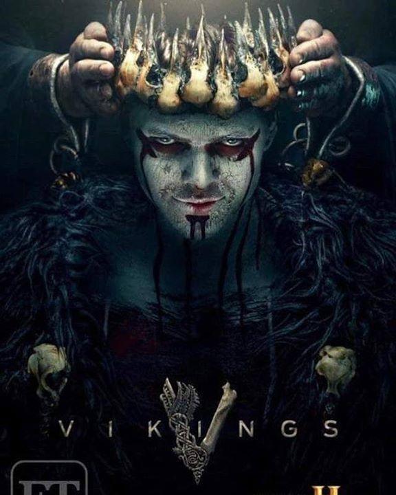 #vikings #historyvikings #vikings #norse #lothbrok