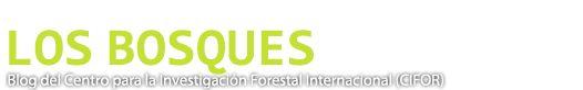 Restricciones culturales y escasez de datos limitan el papel de los bosques en la seguridad alimentaria | Los bosques en las noticias