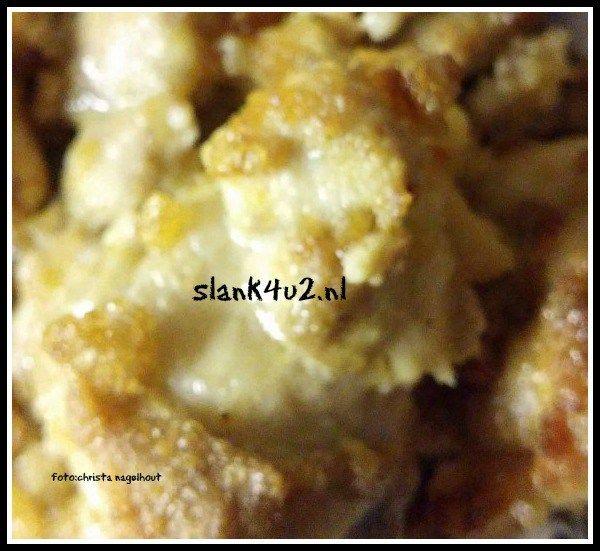 krokante-kip-uit-de-oven-koolhydraatarm-slank4u2