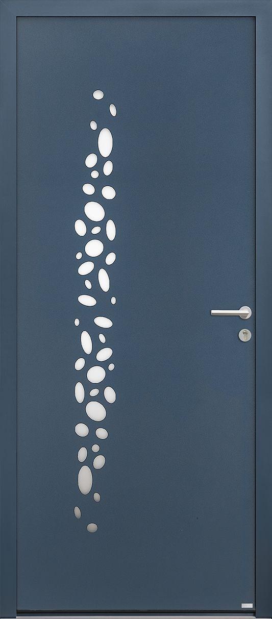 16 best Cu0027est beau un monde de portes Belu0027M images on Pinterest - changer les portes interieures