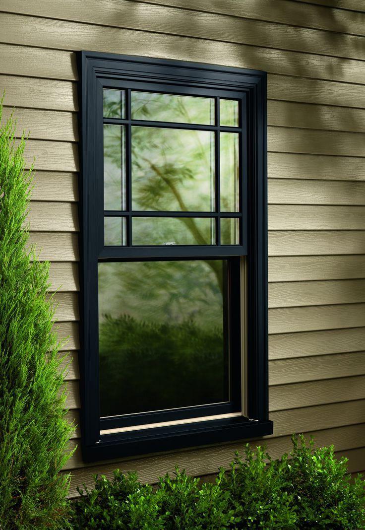 Modern Exterior Window Trim Ideas For Ideas And Remodel Vankkids Com Window Trim Exterior Windows Exterior Interior Window Trim