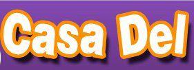 CasaDelPuzzle.com