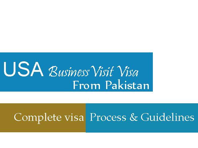 25+ parasta ideaa Pinterestissä Pakistan usa - business requirement documents