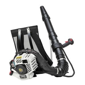 124 Best Back Pack Leaf Blower Images On Pinterest Leaf