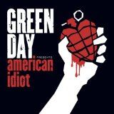 American Idiot (Audio CD)By Green Day