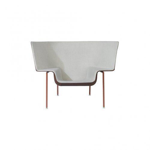 Contemporary Designer Storage Cabinets & Bookshelves | Cappellini