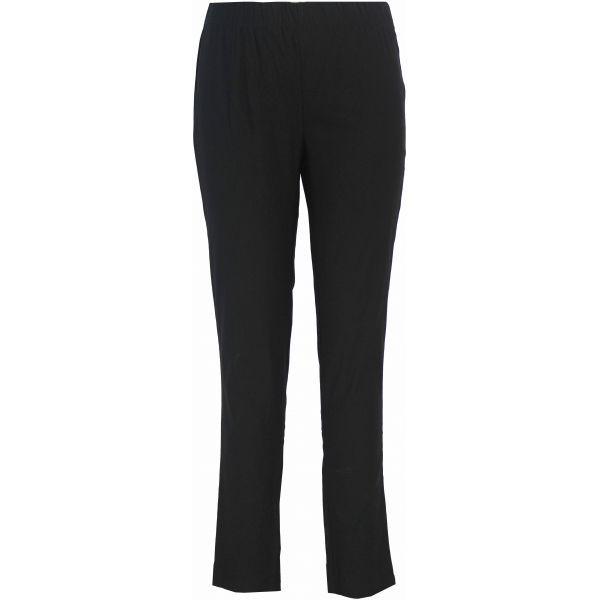 Mega cool Sorte leggings G156043 Gozzip Modetøj til Damer til enhver anledning