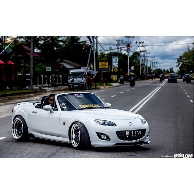 mx 5 miata top 5 jass performance parts you must have europe mazda and for the. Black Bedroom Furniture Sets. Home Design Ideas