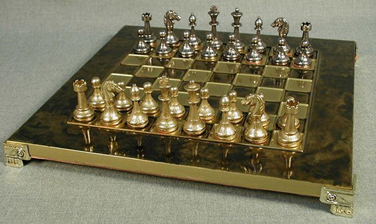 17 Best Images About Unique Chess Sets On Pinterest
