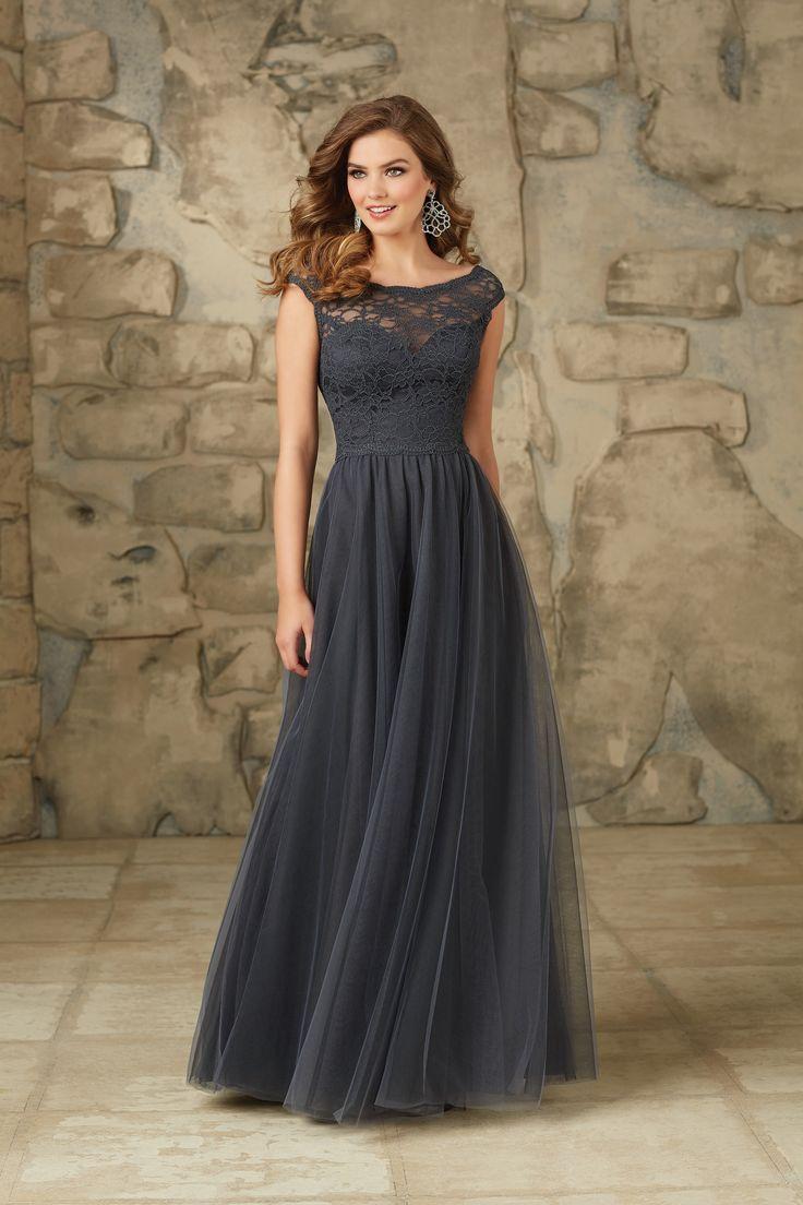 Mori Lee Bridesmaid Dresses - Style 111 [111] - $172.00 : Wedding Dresses, Bridesmaid Dresses, Prom Dresses and Bridal Dresses - Best Bridal Prices